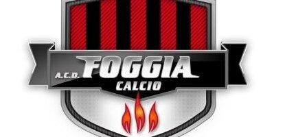 A.C.D._Foggia_Calcio