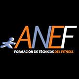 Patrocinadores-TMR-World-ANEF