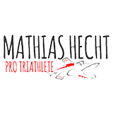 Patrocinadores-TMR-World-Mathias hecht