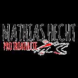 Patrocinadores-TMR-World-Mathias hecht