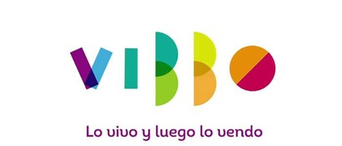 Segundamano-Vibbo