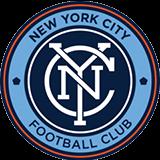 clientes-newyork-city
