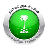 clientes-tmr-Arabia-Saudi