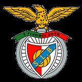 clientes-tmr-Benfica