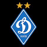 clientes-tmr-Dinamo-kiev