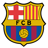 clientes-tmr-FCBarcelona