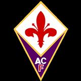 clientes-tmr-Fiorentina