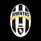 clientes-tmr-Juventus