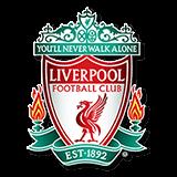 clientes-tmr-LiverpoolFC