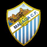 clientes-tmr-Malaga-CF