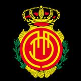 clientes-tmr-MallorcaCF