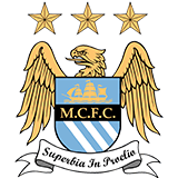 clientes-tmr-Manchester-City
