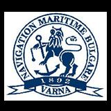 clientes-tmr-Navigation-maritime-bulgare