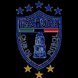 clientes-tmr-Pachuca