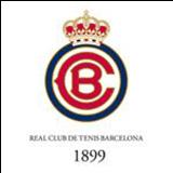 clientes-tmr-Real Club de Tenis Barcelona