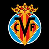 clientes-tmr-VillarealCF