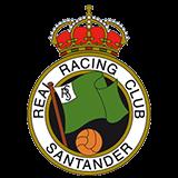 clientes-tmr-racing de santander