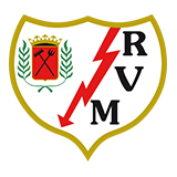 clientes-tmr-rayo-vallecano