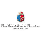 clientes-tmr-real-club-de-polo-barcelona