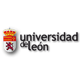 clientes-tmr-universidad-Leon