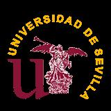 clientes-tmr-universidad-Sevilla