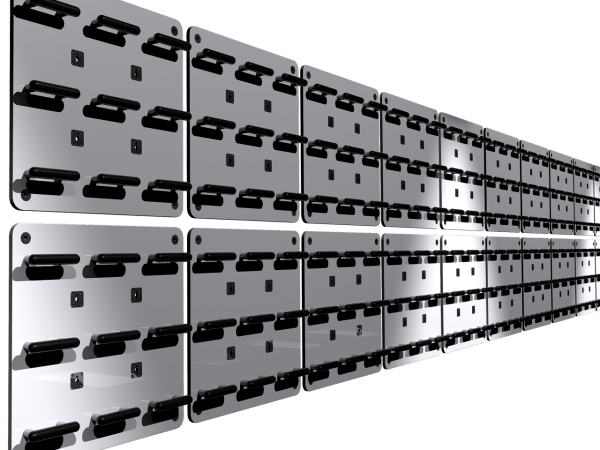 Training-Wall-Negativo-2-600x450