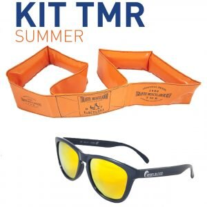 Kits-SUMMER-HOME-13