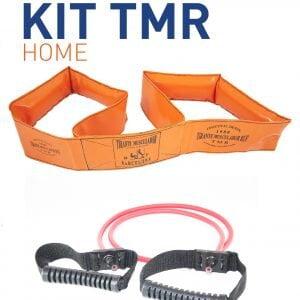 Kits-SUMMER-HOME-15