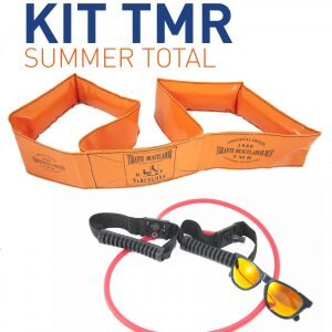 Kits-SUMMER-TOTAL-RESCUE-11