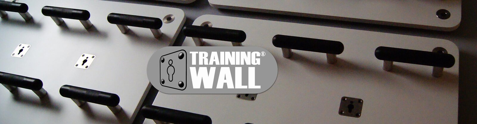 trainingwallslider