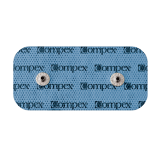 COMPEX-ELECTRODES-EASYSNAP-PERFORMANCE-50X100MM-2SNAP_0