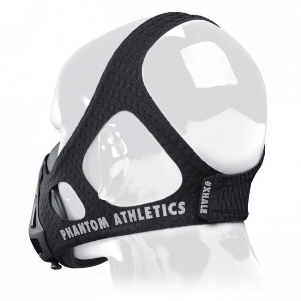 phantom-training-mask_black_2