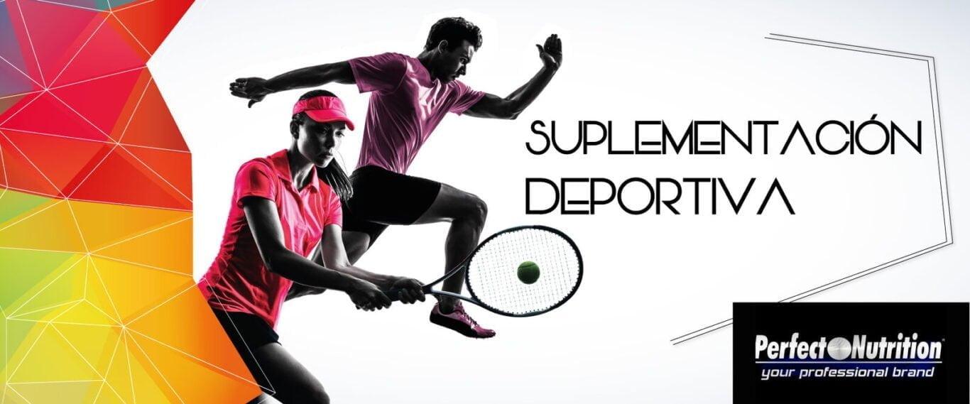 suplementacion-deportiva-banner_tmr