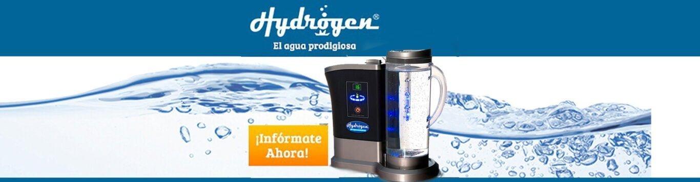 hydroge_tmr_slide