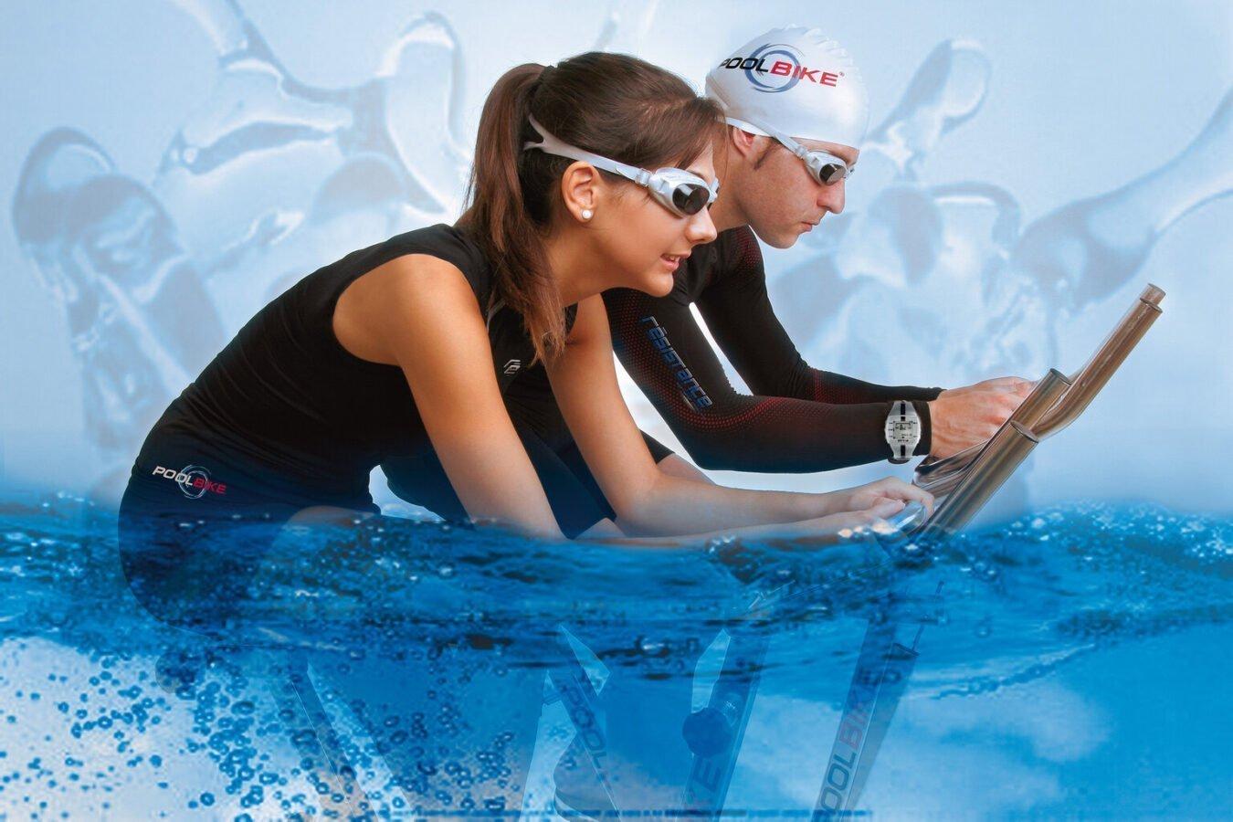 poolbiking-aquabike-aquaspinning2