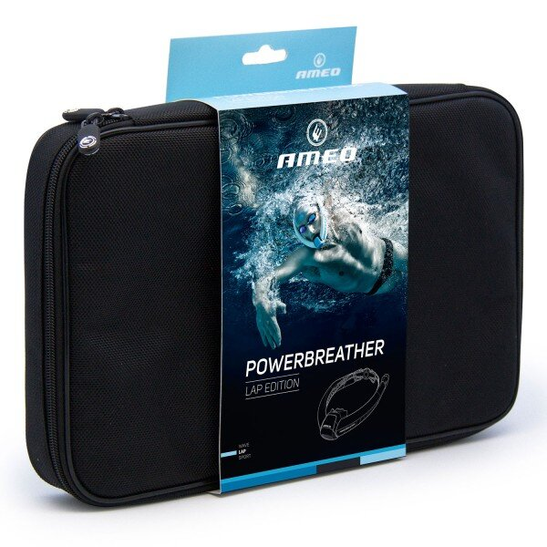 powerbreather-case-lap_600x600