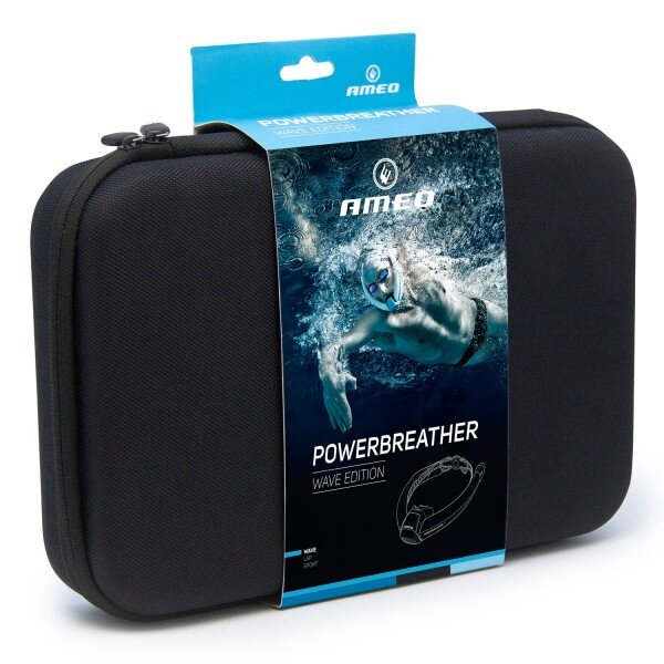 powerbreather-case-wave_600x600