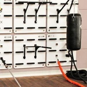 Boxing-Bar-e1415316568838