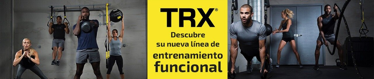 CAB_TRX