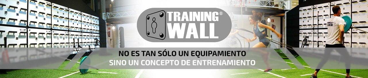 CAB_training_wall