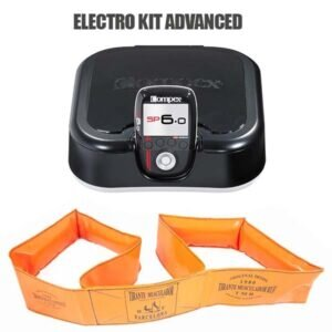 electro-kit-advanced