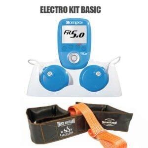 electro-kit-basic