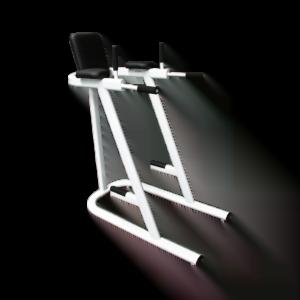 abdominal-inferior-suspendido-KS04-ortus-fitness