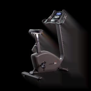 bicicleta-vertical-vintage-ortus-fitness-C142