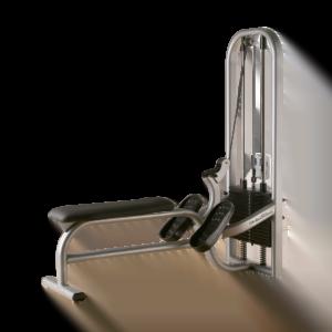 polea-baja-KD02-ortus-fitness