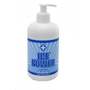 gel-frio-400-ml-profesional