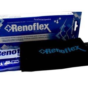 renoflex-compresa-frio-calor