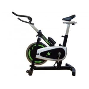 bici-indoor-fitness-house-wizard-18