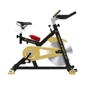ciclo-indoor-racer-sports-dorada (1)