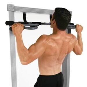 door-gym-aparato-de-gimnasia-outlet